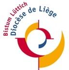 Diocèse de Liège